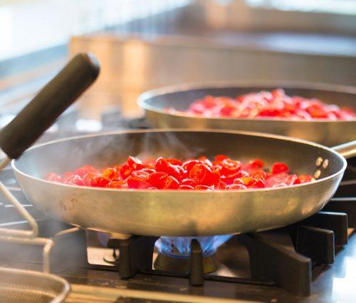 Modular-Cooking-Zanussi-Professional