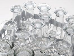 03-glasswashers